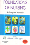 Foundations of Nursing An Integrated Approach