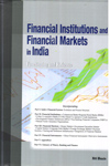 Financial Institutions and Financial Markets in India Functioning and Reforms