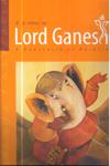 Lord Ganesha A Portfolio of Paintings