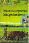 Economic Development and Dalit Agricultural Workers