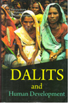 Dalits and Human Development