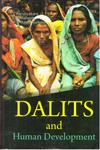 Dalits and Human Development