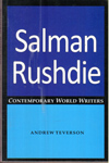 Salman Rushdie Contemporary World Writers