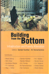 Building from the Bottom Infrastructure and Poverty Alleviation