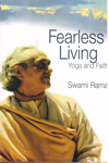 Fearless Living Yoga and Faith