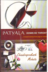 Patyala Down De Throat A Sweet Melody from Pegs to Riches
