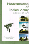 Modernisation of Indian Army Still a Far Cry