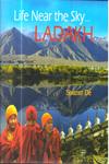 Life Near the Sky Ladakh