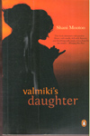 Valmikis Daughter