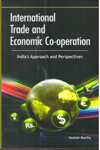 International Trade and Economic Co-operation