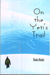 On the Yetis Trail