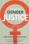 Struggle for Gender Justice