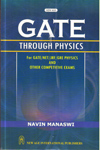 GATE Through Physics