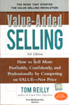 Value Added Selling