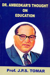 Dr Ambedkars Thought on Education