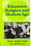 Education Religion and Modern Age