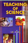 Teaching of Science