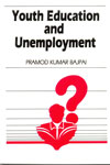 Youth Education and Unemployment