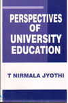 Perspectives of University Education