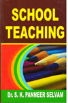School Teaching