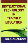 Instructional Technology in Teacher Education