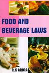 Food and Beverage Laws