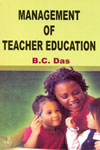 Management of Teacher Education