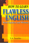 How to Learn Flawless English Both Spoken and Written