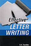 Effective Letter Writing
