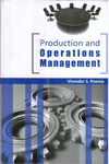 Production and Operation Management