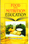 Food and Nutrition Education