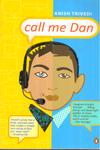 Call Me Dan