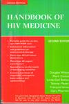 Handbook Of HIV Medficine