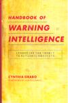Handbook of Warning Intelligence