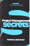 Project Management Secrets