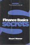 Finance Basics Secrets