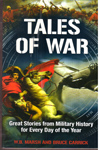 Tales of War : Great Stories from Military History for Every Day of the Year