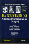 Diagnostic Radiology Chest and Cardiovascular Imaging