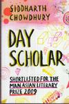 Day Scholar
