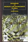 Handbook on Wildlife Law Enforcement in India