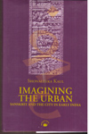 Imagining the Urban Sanskrit and the City in Early India