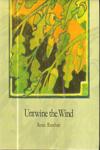Untwine the Wind
