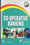 Co Operative Banking for CAIIB Examination