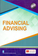 Financial Advising For CAIIB Examination