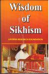 Wisdom of Sikhism