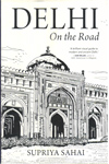 Delhi on the Road