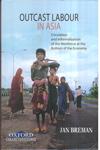 Outcast Labour In Asia
