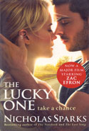 The Lucky One Take A Chance