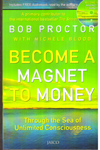 Become a Magnet to Money