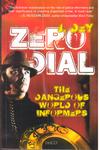 Zero Dial  The Dangerous World of Informers